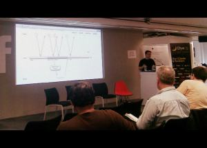 @mnot talking about HTTPbis and caching at WebPerfDays 2012