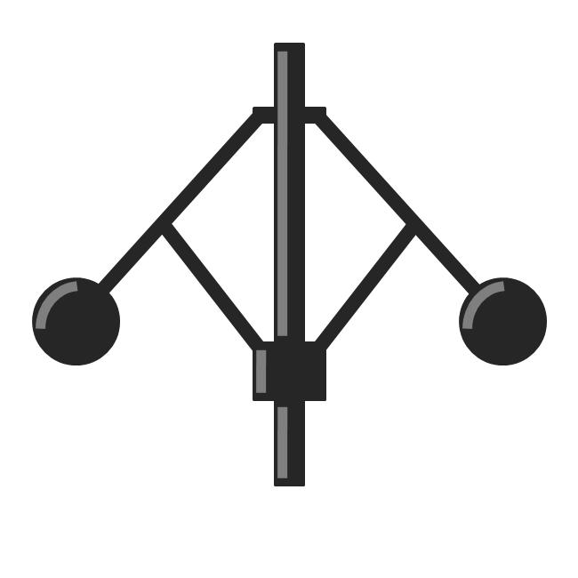 @Operability avatar