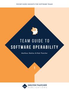 software-operability-leanpub-thumbnail
