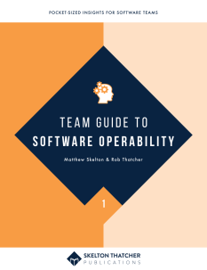 software-operability-leanpub-thumbnail