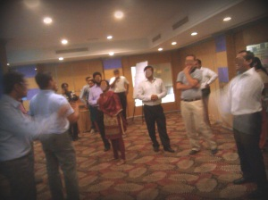 Experience-DevOps-in-Bangalore