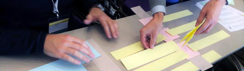 org-design-workshop-banner-image