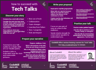 2018-01-09-tech-talks-pdf