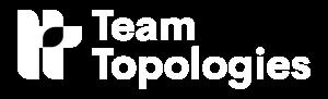 monochrome-logo-white